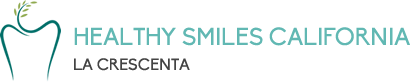 La Crescenta Dental Implants